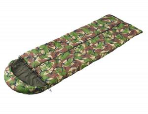 秋のイチオシ寝袋  Snugpak(スナグパック)