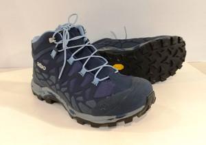 シリオの靴がオトクです!(広島紙屋町店)