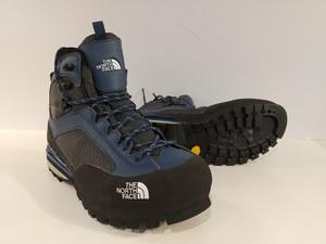 お買い得!ノースフェイスの登山靴が超特価!!(広島紙屋町店)