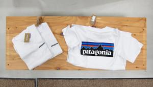 当店1番人気!patagonia(パタゴニア)入荷♪