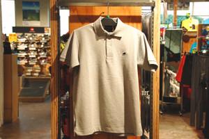 マムート*MATRIX Polo Shirt Men