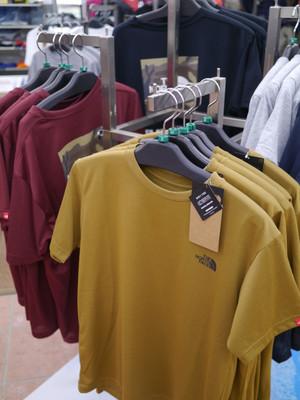 Tシャツ2BUY 10%OFF!