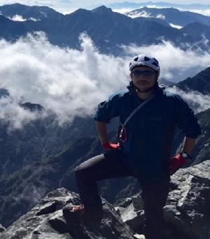 数名空き有り【17時半~】 八ヶ岳ガイドが教えるシリーズ「冬山安全登山講座」